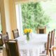 6 Best Dining Tables in the USA