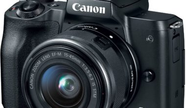 8 Best Vlogging Cameras in The USA