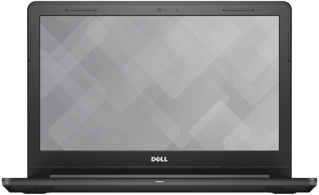 Dell Vostro 3478 Intel Core i3 8th Gen 14 Inch Laptop