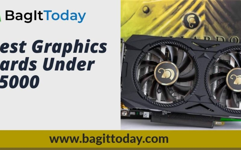 Best Graphics Cards Under 15000