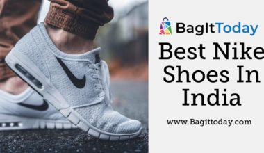Best Nike Shoes In India