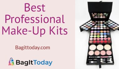 Best Make-Up Kits