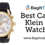 Best Calvin Klein CK Watches