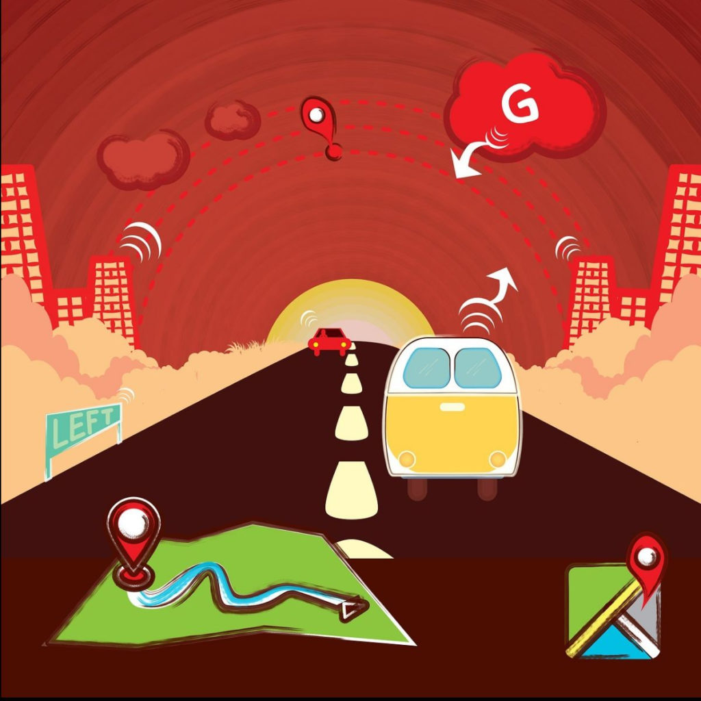 Best GPS Vehicle Trackers in India With Buying Guide September 2021