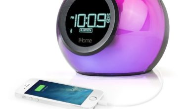 7 Best Alarm Clocks In India 2020