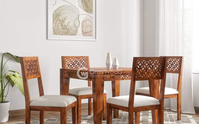5 Best Dining Table Sets