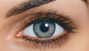 7 Best Contact Lenses In India