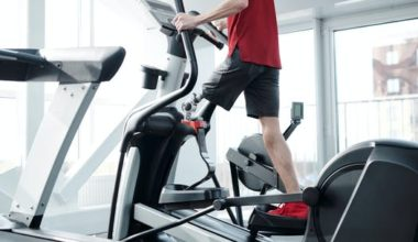 5 Best Elliptical Cross Trainers In India