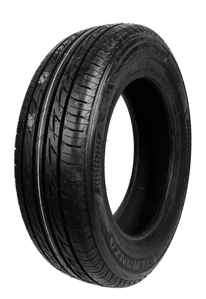 Bridgestone Turanza AR20 Tubeless Car Tyre