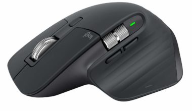 Best Wireless Mouses