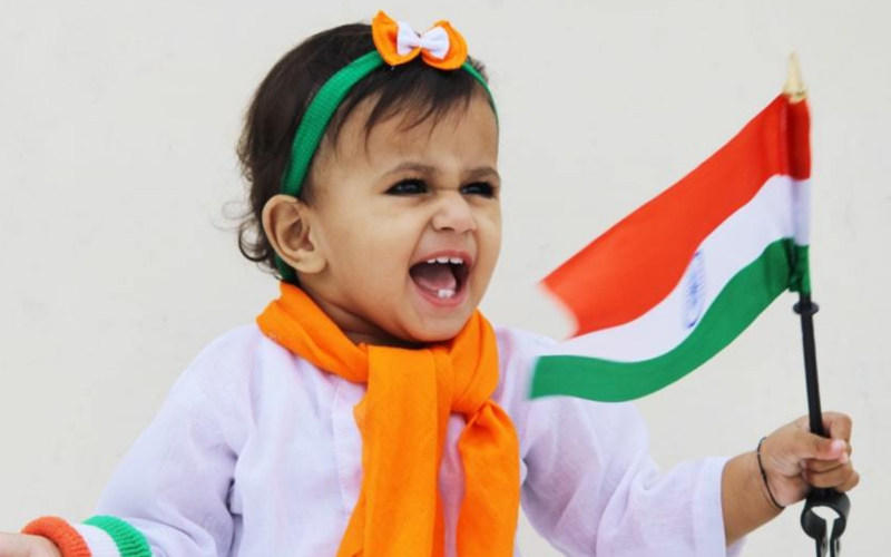 Amazon Great Republic Day Offers 2021