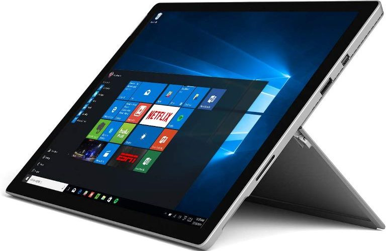 Best Touch Screen Laptops In India