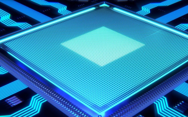 11th Generation Intel Core CPUs (Striking Features)