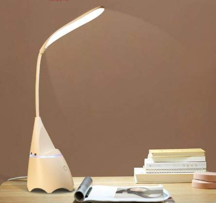Best Table Lamps For Study In India