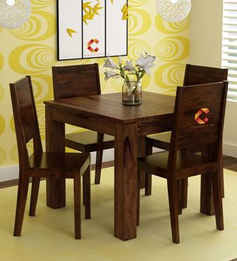 Corazzin Dining Table Set